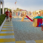 Beach Plays