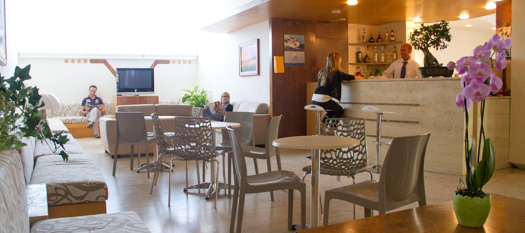 Hotel per famiglie a San Benedetto del Tronto
