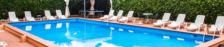 Hotel Giancarlo San Benedetto del Tronto / Misure Anticovid-19